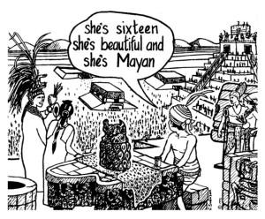 Mayan_sized