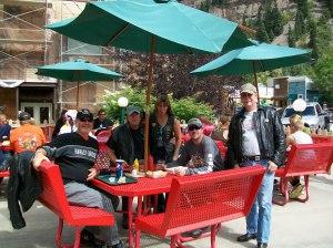 Colorado 2011 054