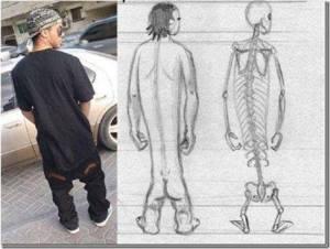 New species?