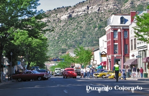 durango_colorado