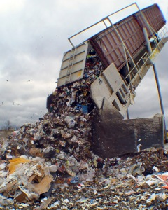 Small_tipper%20dumps%20trash%2011-05