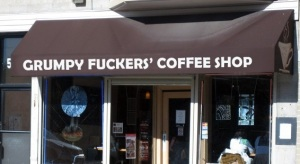 Grumpy-Fuckers-Coffee-Shop-Cardiff