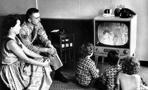 tv-1950s