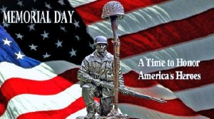 memorial-day-soldier