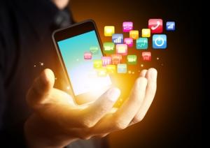 cellphonetechnology