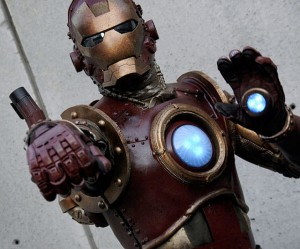 steampunk-iron-man-outfit-640x532