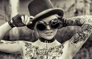 steampunk_tattoo_girl600_389-600x389