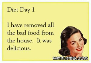 420x294xdiet-day-1-removed-all-bad-food-house-delicious-ecard_jpg_pagespeed_ic_7hnxBdpIsI