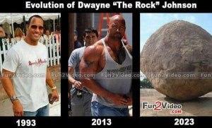 dwayne-the-rock-funny