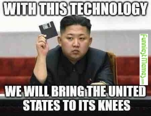 Funniest_Memes_just-to-piss-north-korea-off_3045