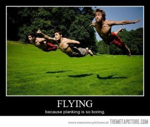 funny-flying-illusion-photograph