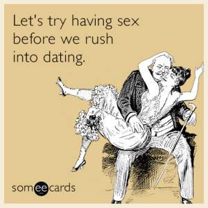 sex-dating-relationships-boy-girl-funny-ecard-GPm